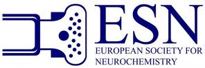 23rd Biennal Conference of the European Society of Neurochemistry