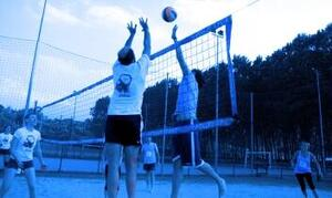 Volley Brain 2015 > I VINCITORI