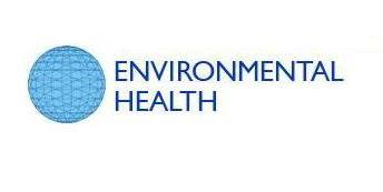 Environmental Health - Parma Consensus Statement on Metabolic Disruptors