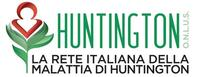 HuntingtonOnlus_logo