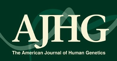 The American Journal of Human Genetics, F. Tempia